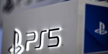 PS5 UK restock: HUGE shipment to make up for PlayStation delivery DELAY