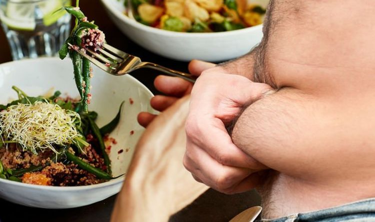 How to get rid of visceral fat: Meal frequency influences belly fat - how often to eat