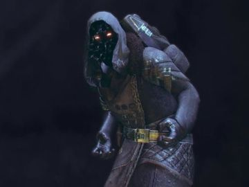 Destiny 2 Xur Location: Where is Xur today and what is he selling this week?