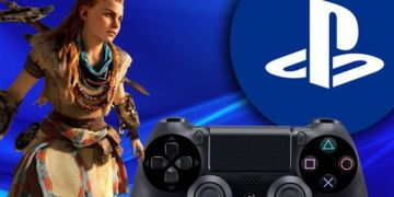 PlayStation Play at Home FREE Horizon Zero Dawn: Download latest PS4 freebie