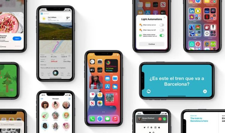 iOS 14.5 release has arrived: 3 things to do BEFORE you download the iPhone upgrade