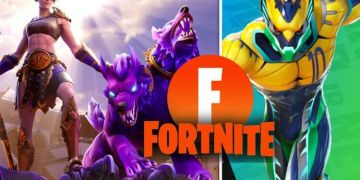 Fortnite update 16.30 PATCH NOTES, server downtime, Unstable Bow, Food Knights, MORE