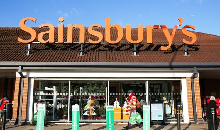 Sainsbury's makes major change to berries and fresh fish products – here's what to know