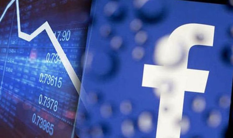 Facebook DOWN: Users still suffering blank screen bug when using web browsers