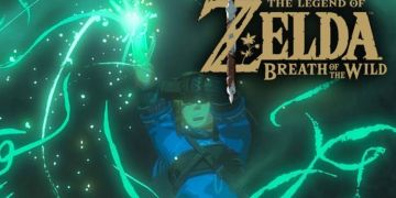 Zelda Breath of the Wild 2 release date latest: Good news for fans hoping for 2021 launch