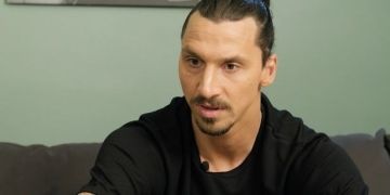 Ibrahimovic 'facing three-year ban' that would end career amid investment claims