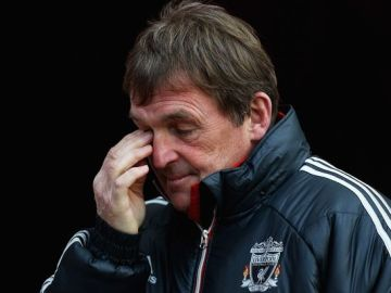 Kenny Dalglish tells Klopp he has no excuses in assessment of Liverpool season