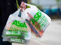 Asda shoppers applaud hidden detail in new school uniform range