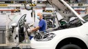 Eurozone manufacturing soars to all-time high, but Suez crisis aftermath to challenge supply chains