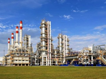 Russia's Novatek ramps up natural gas production & shipments abroad in 2021