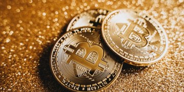 Bitcoin soars to record high of over $63,000 ahead of impending Coinbase IPO