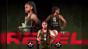 Honoring WWII heroes is RACIST? WNBA & Nike cancel jersey commemorating female army pilots because no black women were allowed