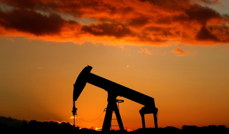 Oil to hit $80 on largest ever demand jump – Goldman Sachs