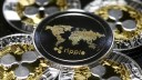Ripple plans to go public after settling lawsuit with regulators – reports