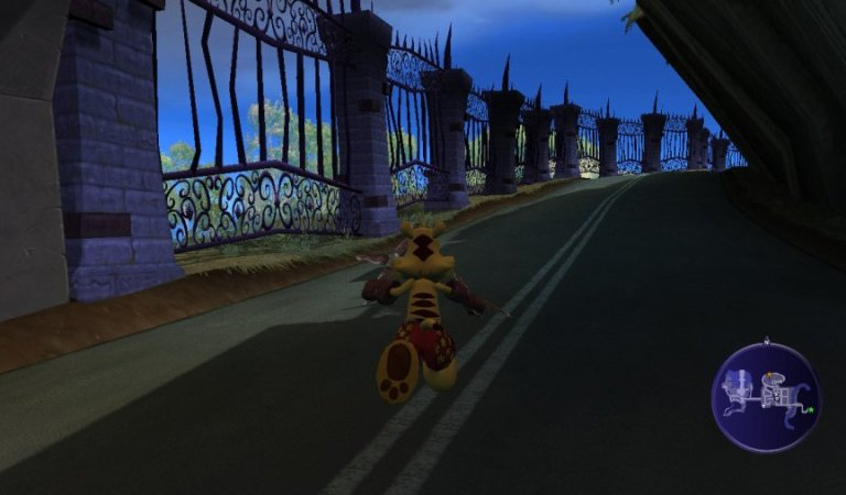 Review: TY the Tasmanian Tiger 2: Bush Rescue HD – An Enjoyably Old-School Aussie Romp