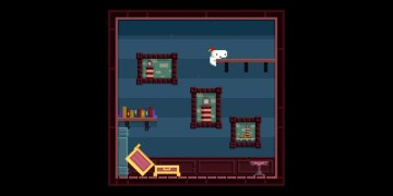 Review: FEZ - A Mind And World-Bending Puzzle Platformer That Deserves A Second Look
