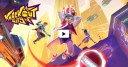 Knockout City Will Launch with Xbox Game Pass Ultimate