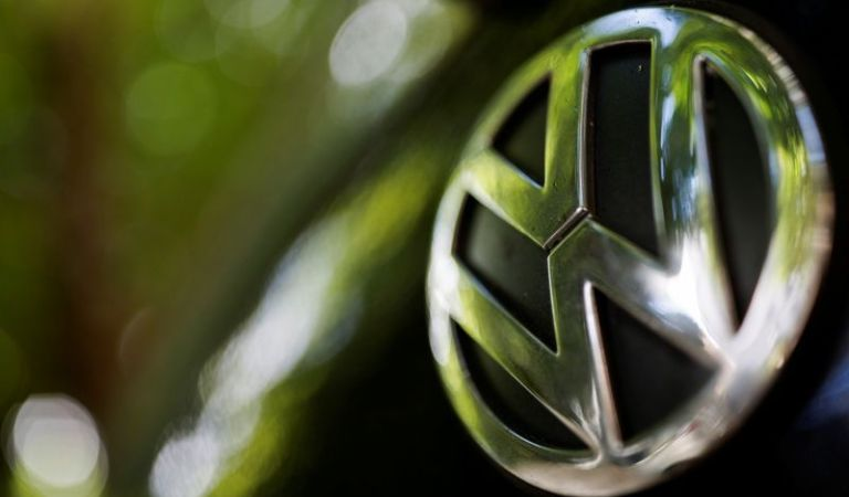 German prosecutors charge more VW managers in emissions scandal