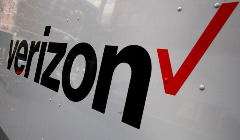 Verizon explores sale of media assets, including Yahoo and AOL – WSJ