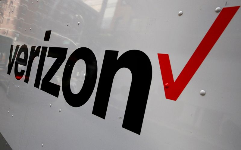 Verizon explores sale of media assets, including Yahoo and AOL - WSJ