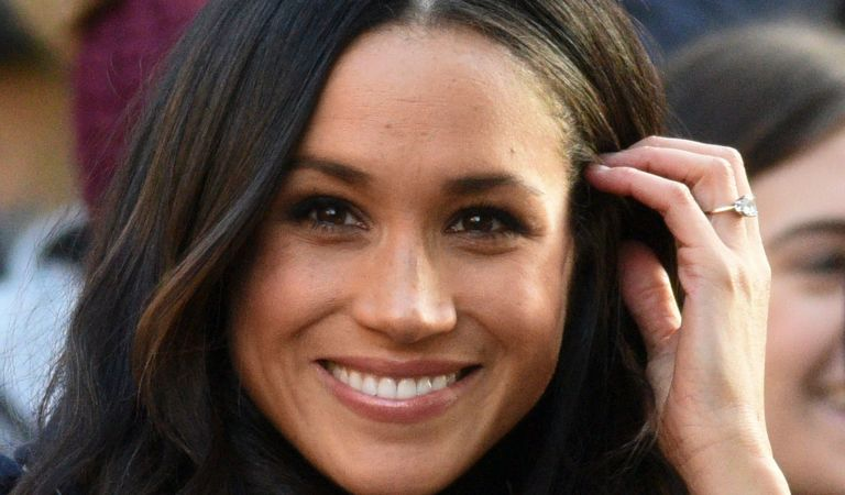 Meghan Markle could be booed by public