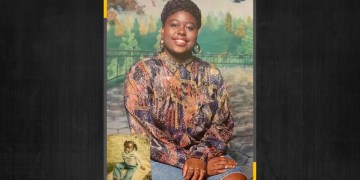 Lawyer for George Floyd's family wants to turn attention back to case of Pamela Turner, a Texas woman killed by police in 2019