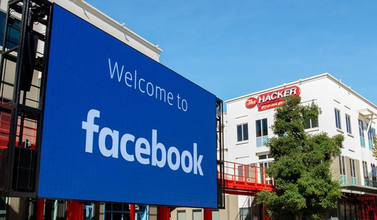Ex-Facebook recruiter speaks out about 'a problematic system' that fails to deliver diverse talent