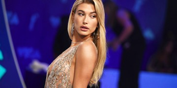 Hailey Baldwin Admits Viral TikTok That Called Her Out As 'Not Nice' Made Her 'So Upset'