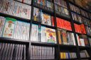 Talking Point: Nintendo And The Industry Needs To Get Serious About Game Preservation