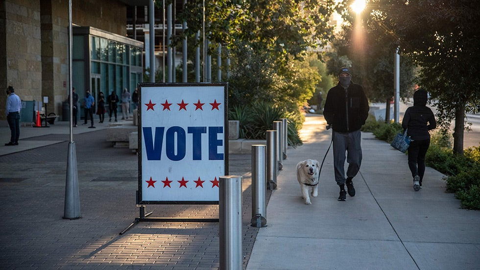 Public Citizen: Coca-Cola, AT&T gave nearly $1M to legislators backing voting restrictions