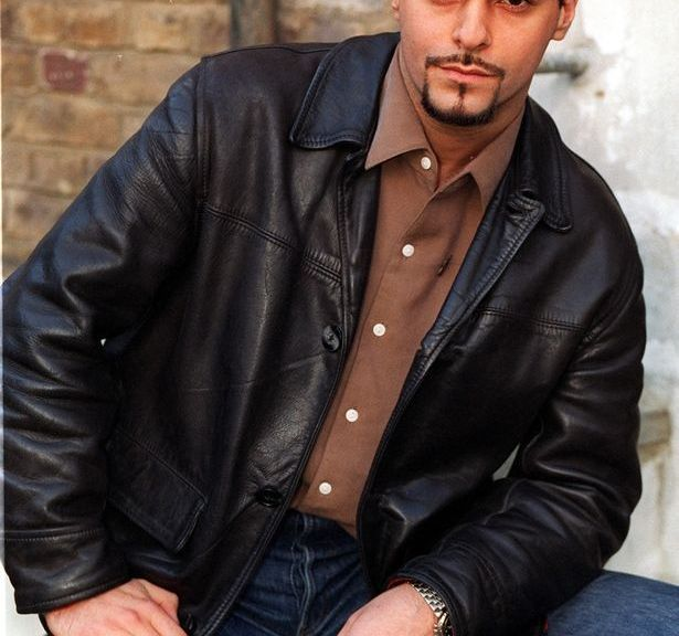 EastEnders' Michael Greco slams AJ and Curtis Pritchard after Hollyoaks debut