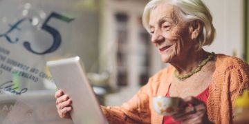 Attendance Allowance claim may mean you get extra Pension Credit - how to check if you can