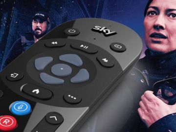 Sky Q users can now enjoy a hidden Line of Duty TV trick