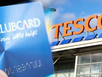 Tesco updates Clubcard points as many vouchers to expire within weeks - what to know