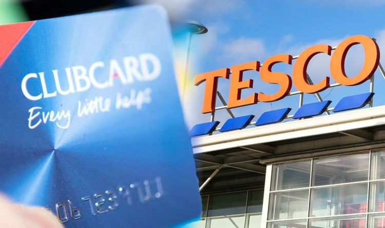 Tesco updates Clubcard points as many vouchers to expire within weeks – what to know