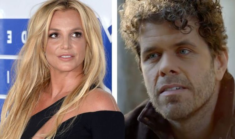 Britney Spears fans blast BBC for allowing critic Perez Hilton to contribute to new doc