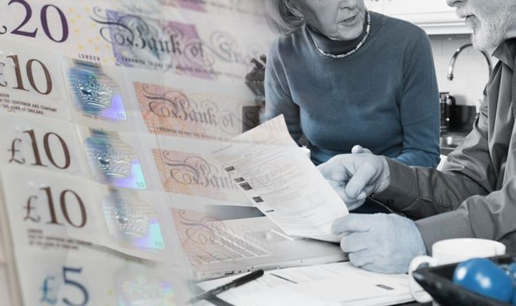State pension age increase is 'incentive' for Britons to start saving – act now