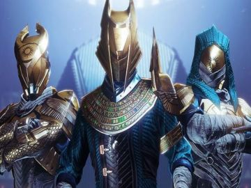 Destiny 2 Trials of Osiris rewards and loot report ahead of Season 14 release