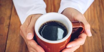 Coffee side effects: Is it dangerous to have too much coffee? Five common side effects