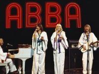 ABBA new music coming in 2021 confirms Björn Ulvaeus: 'Such a strong bond between us'