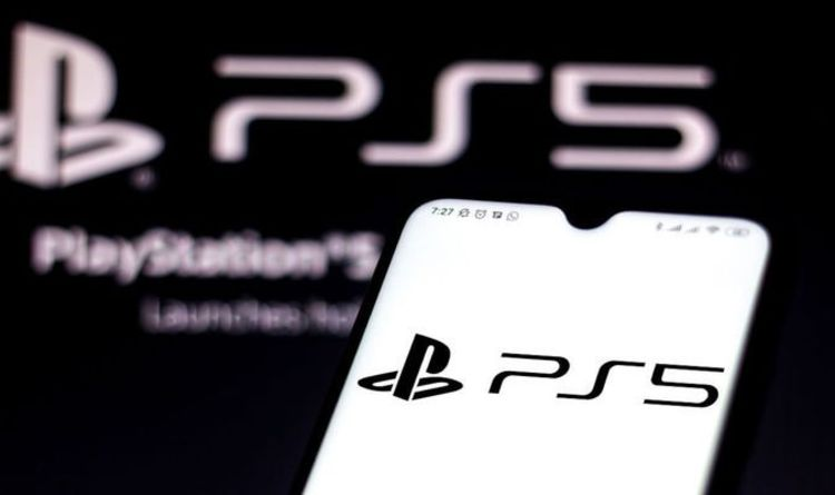 PS5 Argos delivery dates CONFIRMED: Wallets ready for next MAJOR PlayStation 5 restock