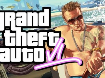 GTA 6 release date NEWS: One step forward, two steps back for Grand Theft Auto 6
