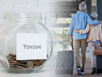 State pension: UK expats urged to 'do their research' as overseas claim rules are changed