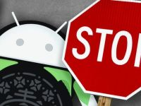 End of Android? Why new rival could have Google seriously concerned