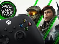 Unmissable Xbox Game Pass and controller money-saving deal will save fans £50