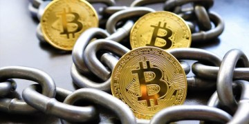 Turkey tightens control on crypto firms after 2 exchanges collapse