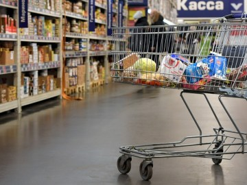 Putin orders Russian government to bring domestic prices under control