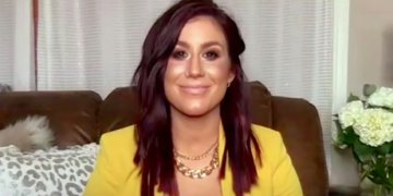 Chelsea Houska Reveals Why She Really Left 'Teen Mom 2' As Show Returns Without Her