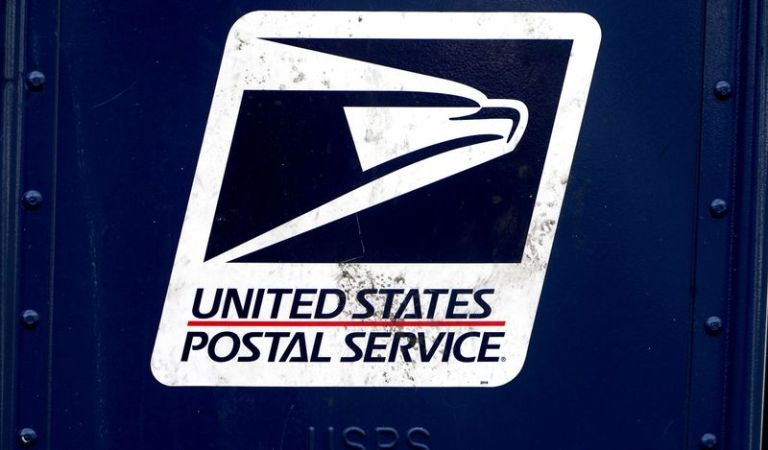 Congressional panel to take up U.S. Postal reform bill
