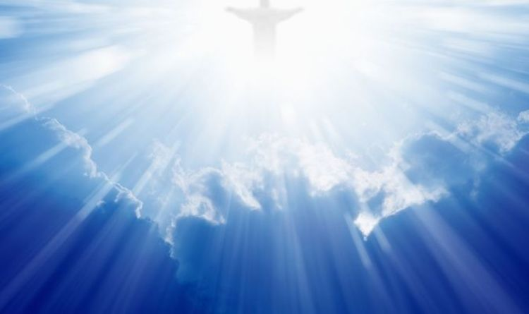 Life after death: Man believes he was in 'presence of the creator' in afterlife